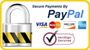 Paypal_Security_credit_card2.jpg
