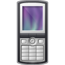 cell_phone_128.png