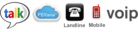 forward-calls-to-PBXww-Gtalk-Skype-Landline-Mobile-phone-VoIP