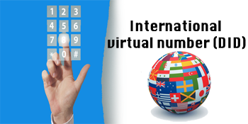 international-virtual-number