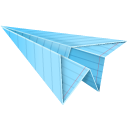 paperplane_blue_128.png