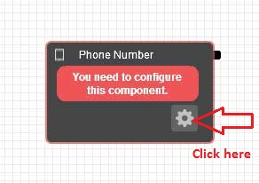 phonr number pbx phone number